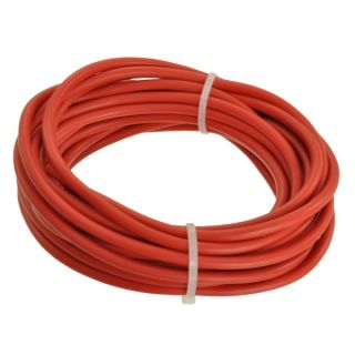 5m CABLE 4mm²