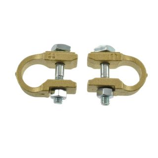 FORD BATTERY TERMINALS