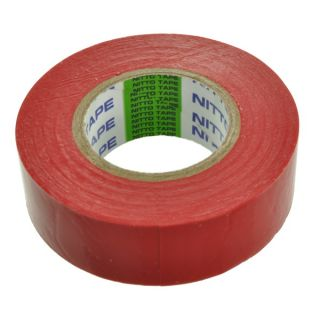 2X RED TAPE
