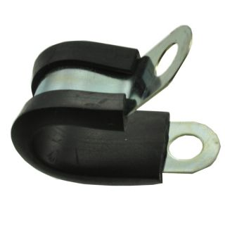 CABLE CLAMP 5.5mm