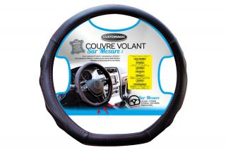 COUVRE VOLANT MEPLAT