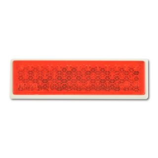 CATA. 72x21mm ROUGE