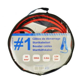 CABLE 16mm² 3m