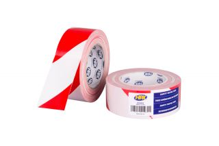 SAFETY TEXTILE TAPE