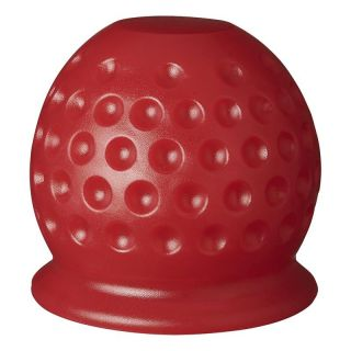 PROTECTION GOLF ROUGE