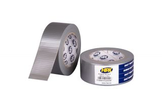 DUCT TAPE 48mm x 25m