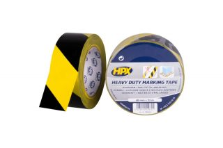 HEAVY DUTY MARK.TAPE