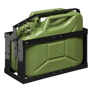 SUPPORT JERRYCAN 10l