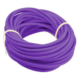 CABLE 0.75mm² VIOLET
