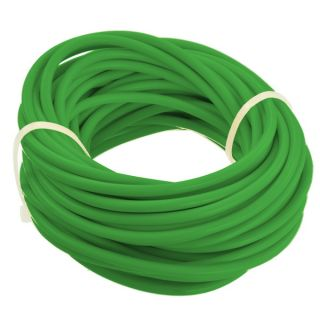 CABLE 1.0mm² VERT