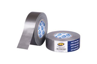 DUCT TAPE 48mm 50m